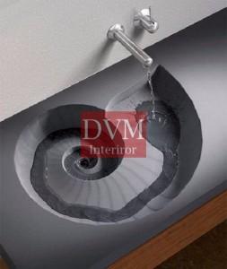 Ijz dpW4B I 253x300 - Дизайнерские решения для дома