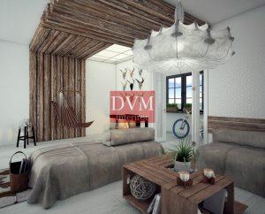 MLNd mcy0tA 300x242 - Дизайнерские решения для дома