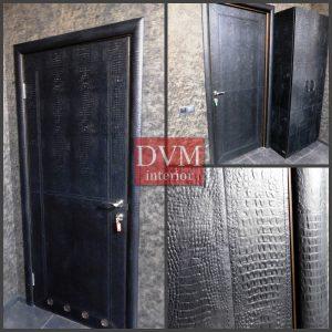 Peretyazhka dverey  300x300 - Дизайнерские решения для дома