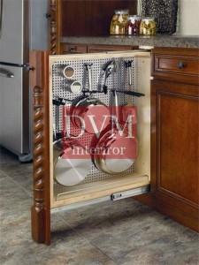 ZQl6MCARrDM 225x300 - Дизайнерские решения для дома