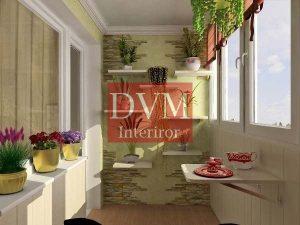 mm9t6MIwd3w 300x225 - Дизайнерские решения для дома