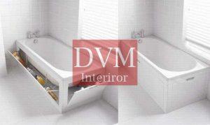 nfWtYxwbYi8 300x179 - Дизайнерские решения для дома