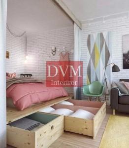 nfzuS4Yvndk 262x300 - Дизайнерские решения для дома