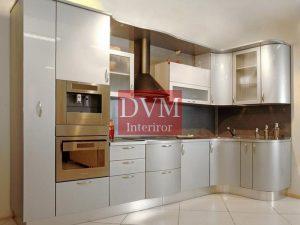 q5BtnTeqNAU 300x225 - Дизайнерские решения для дома