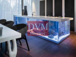 tRa15qBDPuw 300x227 - Дизайнерские решения для дома