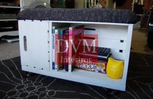x6E9qKqRdW0 300x194 - Дизайнерские решения для дома