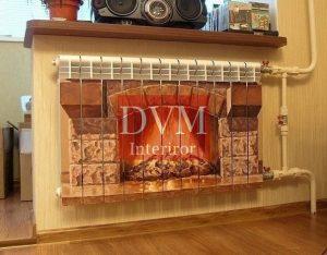 y4kVzaFHRgY 300x234 - Дизайнерские решения для дома