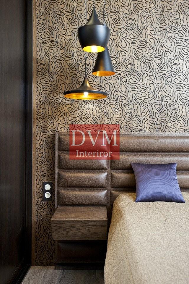 GwwdvxO OqQ - Фото мягкой мебели