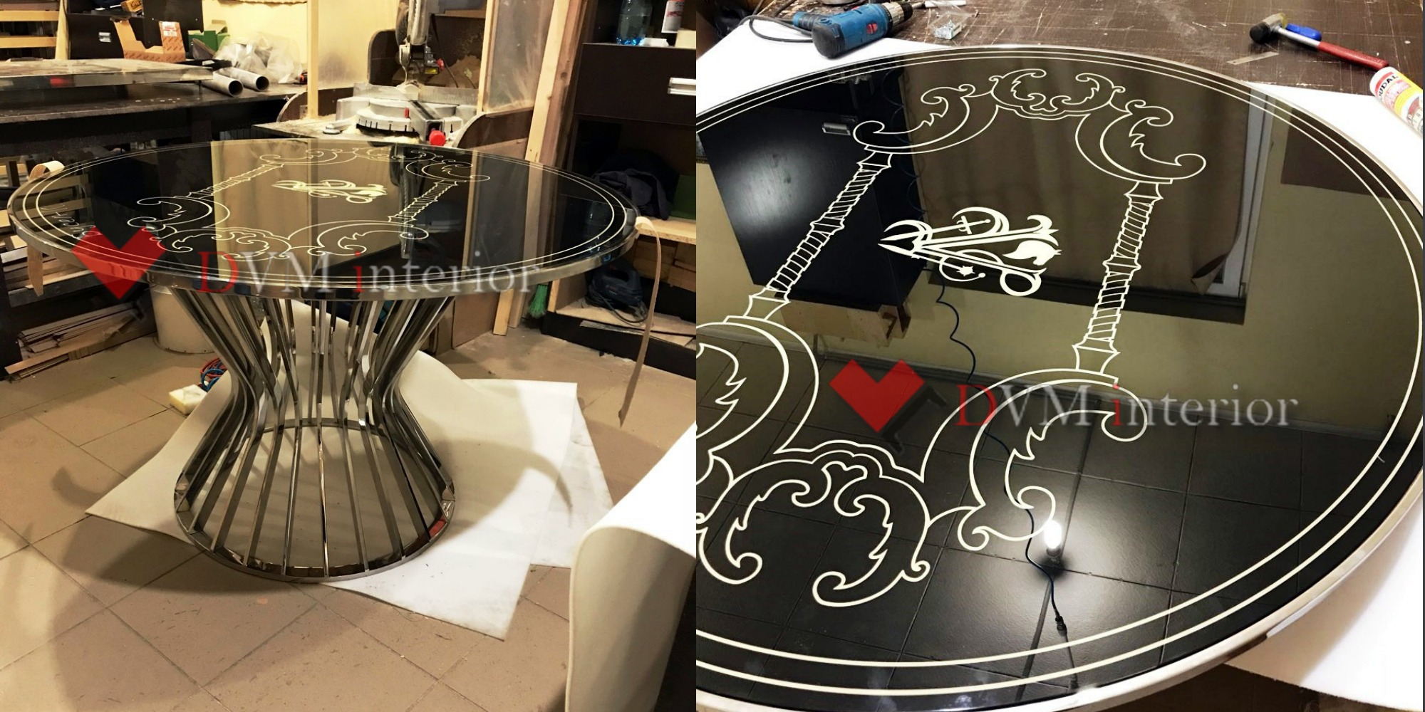 Элитная мягкая мебель Киев