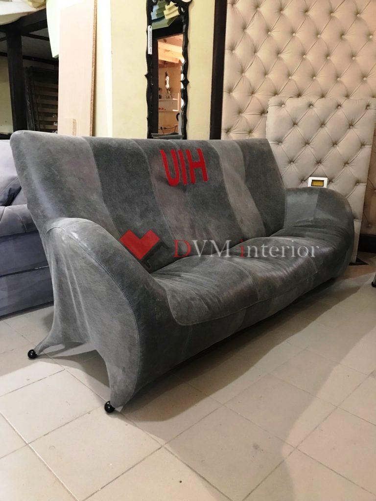 65rkenr 768x1024 - Фото мягкой мебели