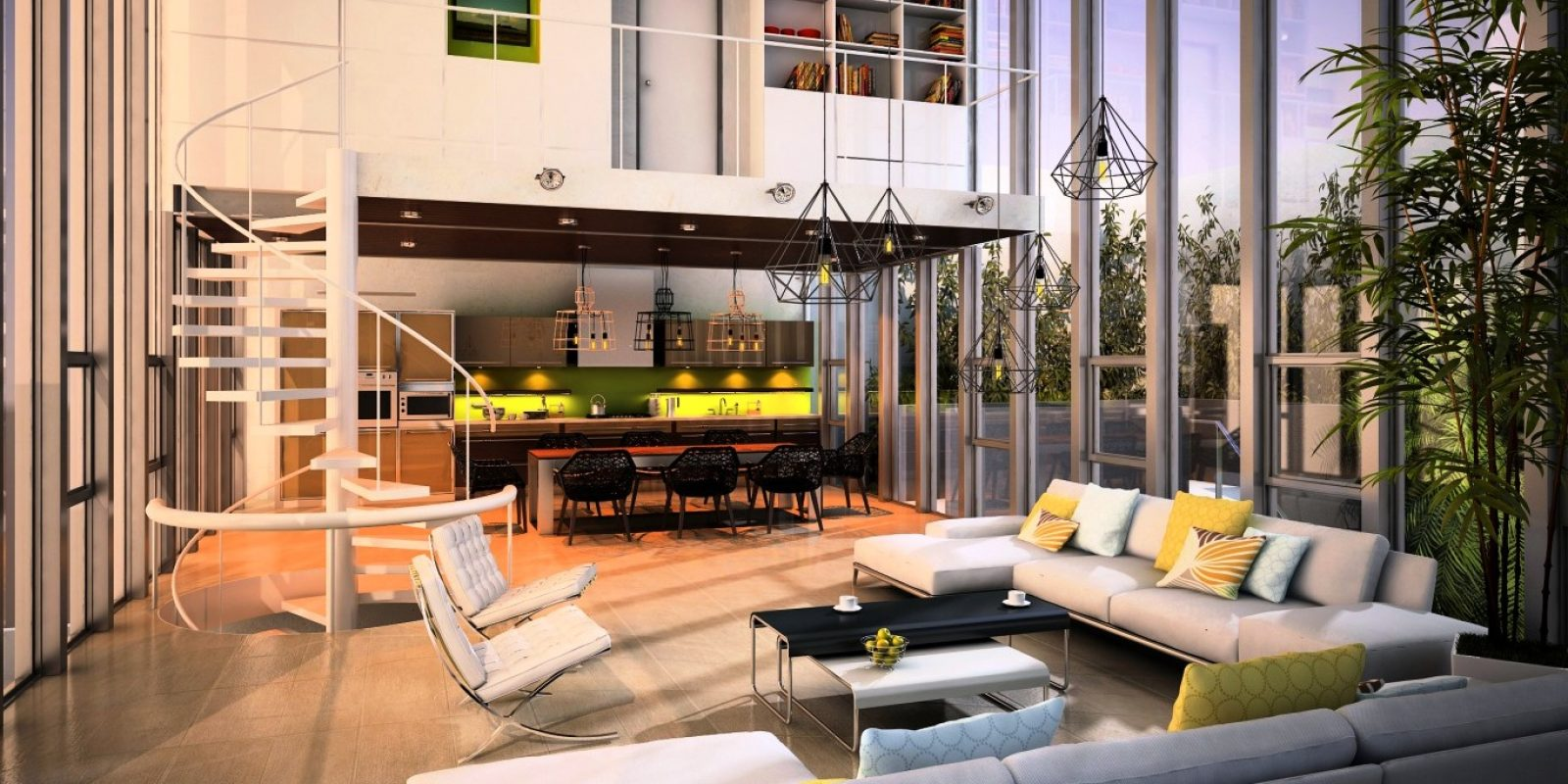 cropped interior design living dizayn 3342 - cropped-interior-design-living-dizayn-3342.jpg