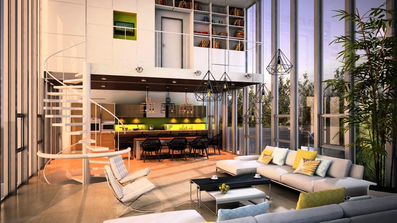 interior design living dizayn 3342 - interior-design-living-dizayn-3342