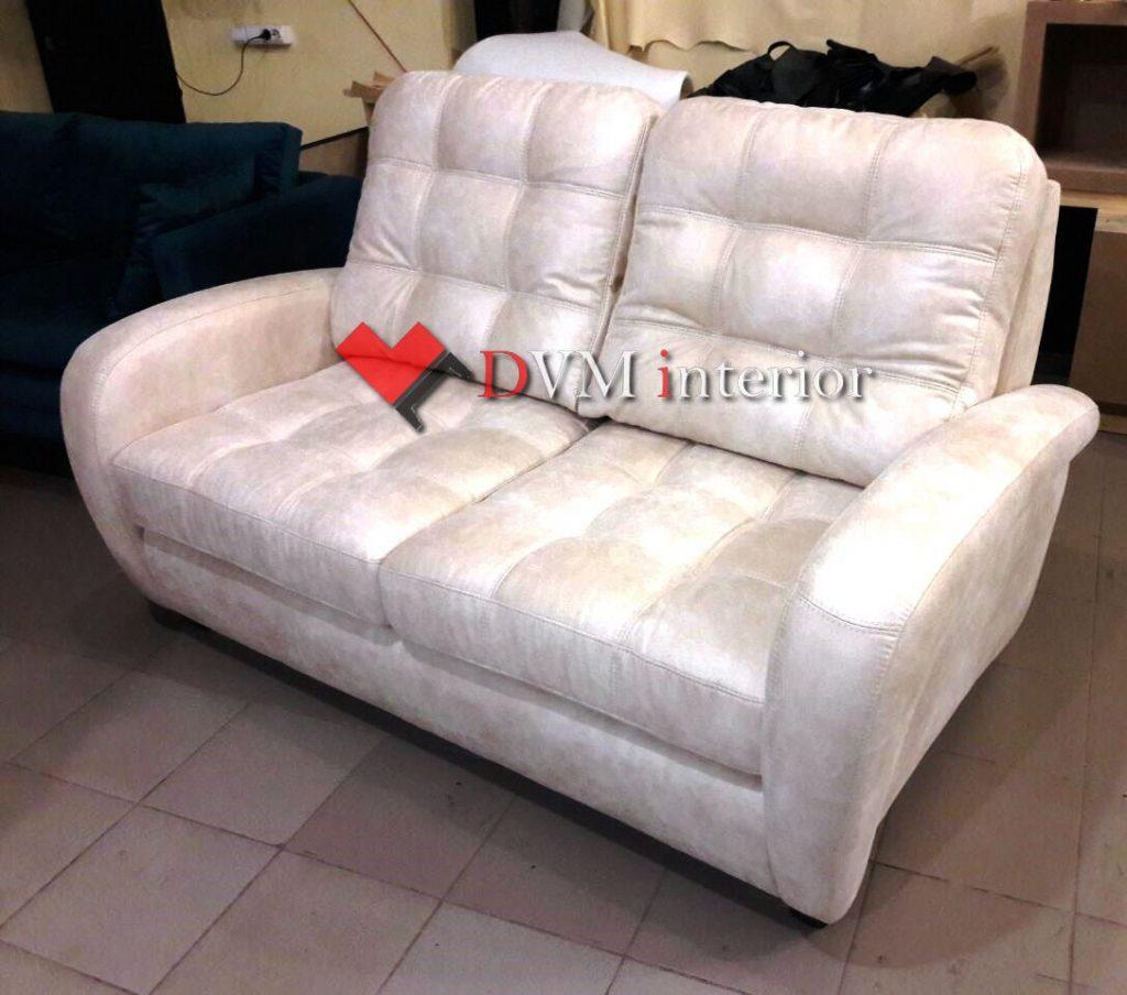 Серийная мягкая мебель Киев